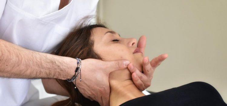 """""""Vorrei un massaggio"""" – La Massoterapia a Torino"""