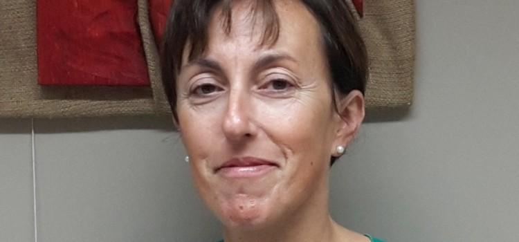 Daniela De Angeli – Fisioterapista Torino