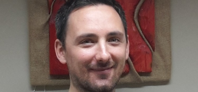 Andrea Maurino – Fisioterapista Torino