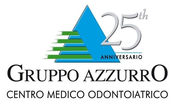 Gruppo Azzurro Centro Medico Odontoiatrico
