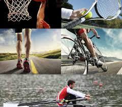 Studio fisioterapico Equilibrium: La Fisioterapia a Torino – Sport e Postura