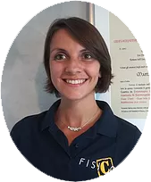 Silvia Martini – Fisioterapista Torino