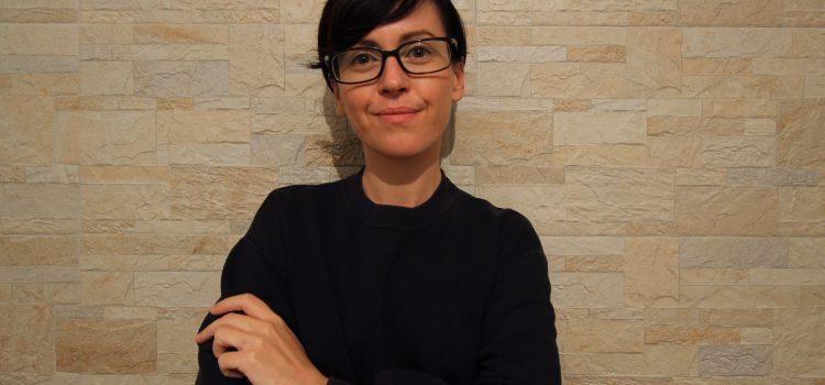 Marta Burzio – Fisioterapista Torino